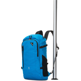 Pacsafe Venturesafe X30 - Sac à dos - bleu